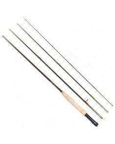 St  Coix Rods - Fly Rods - Fly Fishing - Fishing