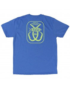 AFTCO Youth Tusk T-Shirt