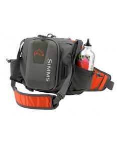 Simms Fishing Headwaters Hip Pack